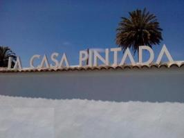 thumb_La_casa_pintada
