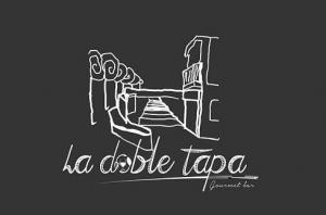 thumb_la_doble_tapa