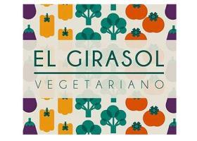 thumb_Restaurante_El_Girasol