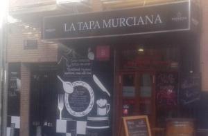thumb_Tapa_murciana